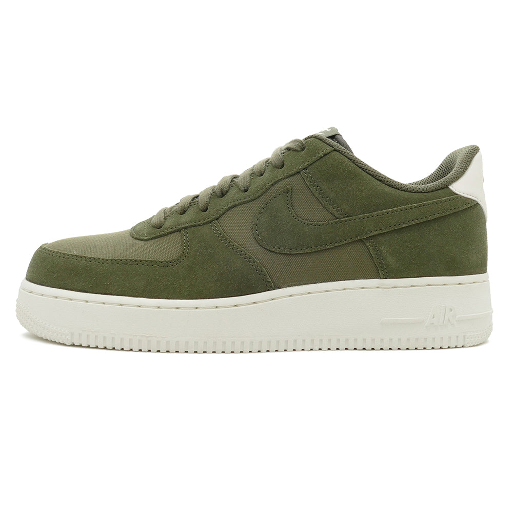 Air Force 1 '07 Medium Olive