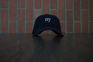 Since 1982  V•S ny Dad Hat