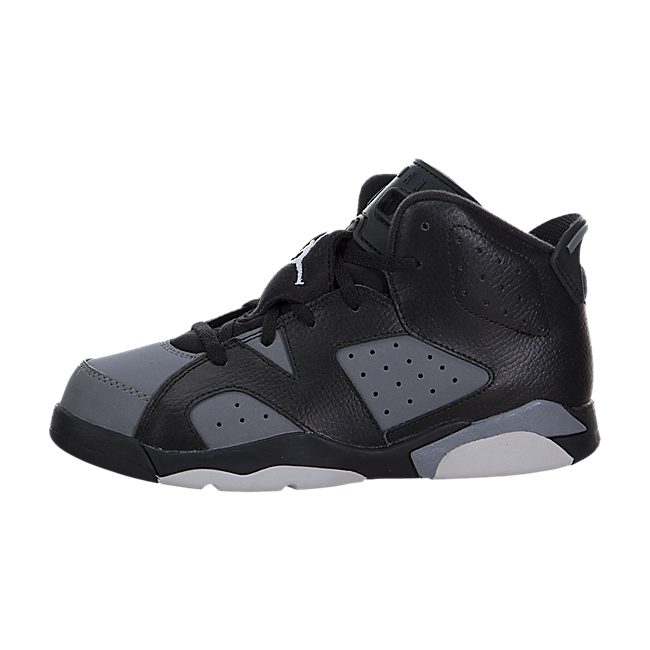 "Air Jordan 6 Retro ""Cool Grey"" PS"