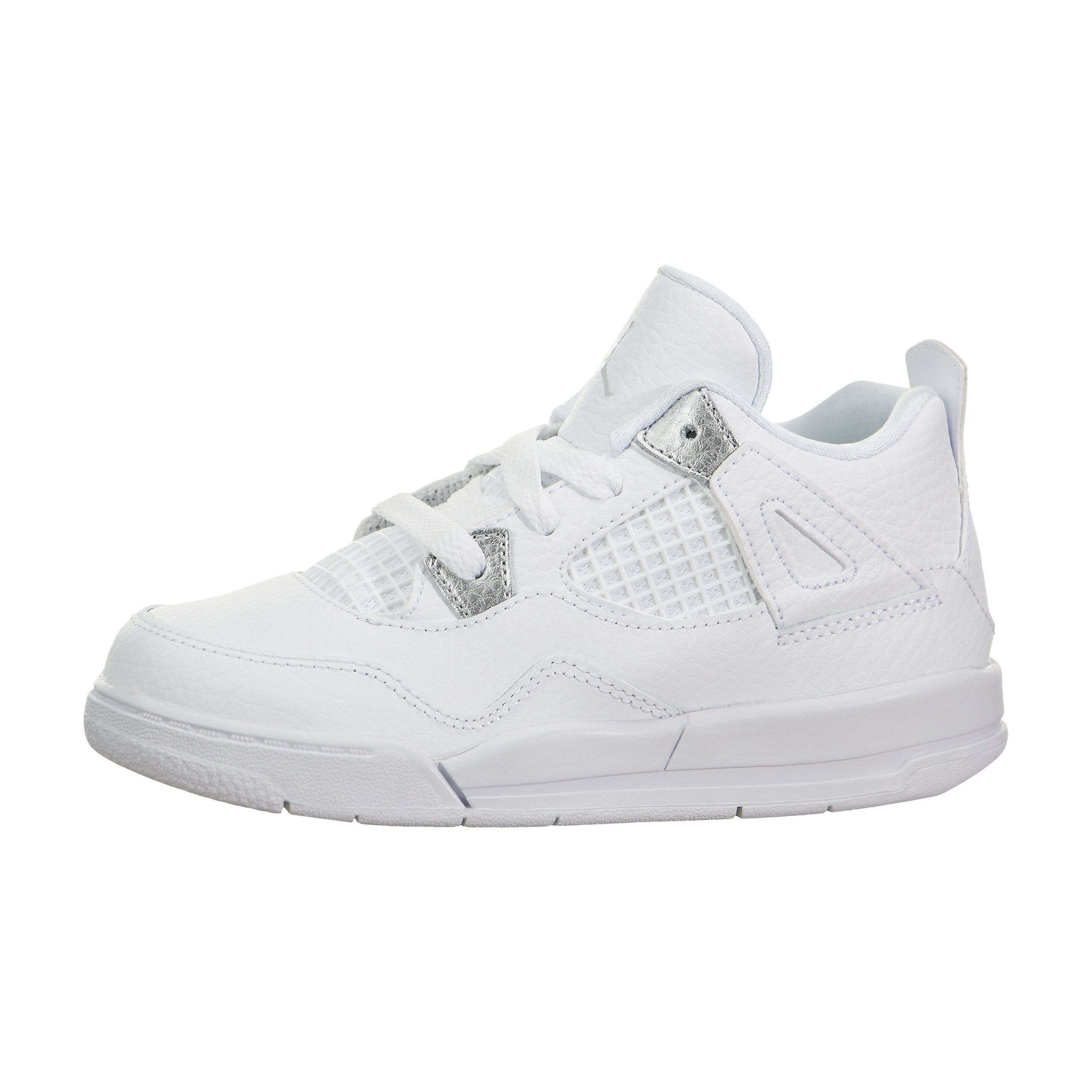 air jordan 4 retro pure money