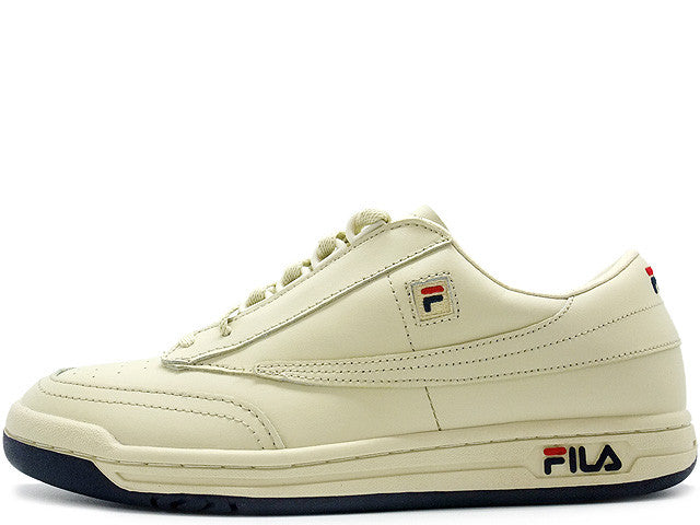 Fila Original Tennis Cream