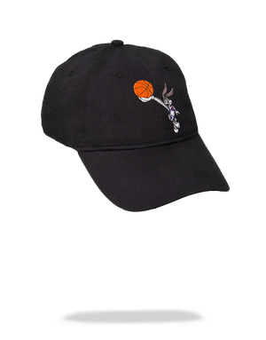 Space Jam Bugs Bunny Dad Hat