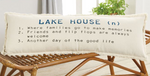Lake House Definition