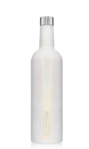 Winesulator 25 oz