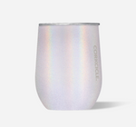 Corkcicle stemless unicorn magic