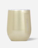 Corkcicle Stemless Glampagne