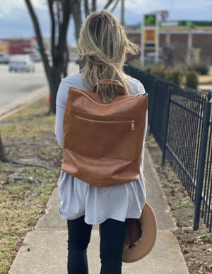 Everleigh Backpack