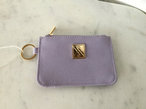 ID Wallet Lilac