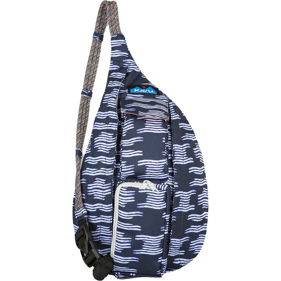 Mini Evening Tide Rope Sling - Kavu