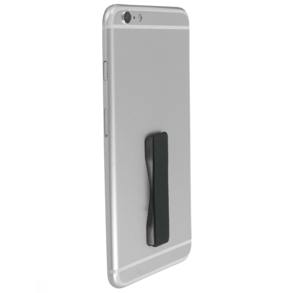 Lovehandle Phone Grip