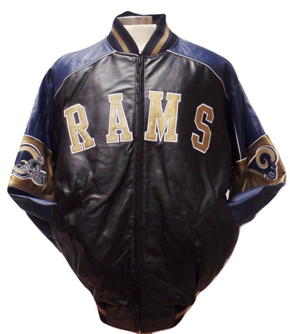 cac24def Los Angeles Rams – Legend Sports Direct