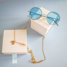 Eyewear Chain Only