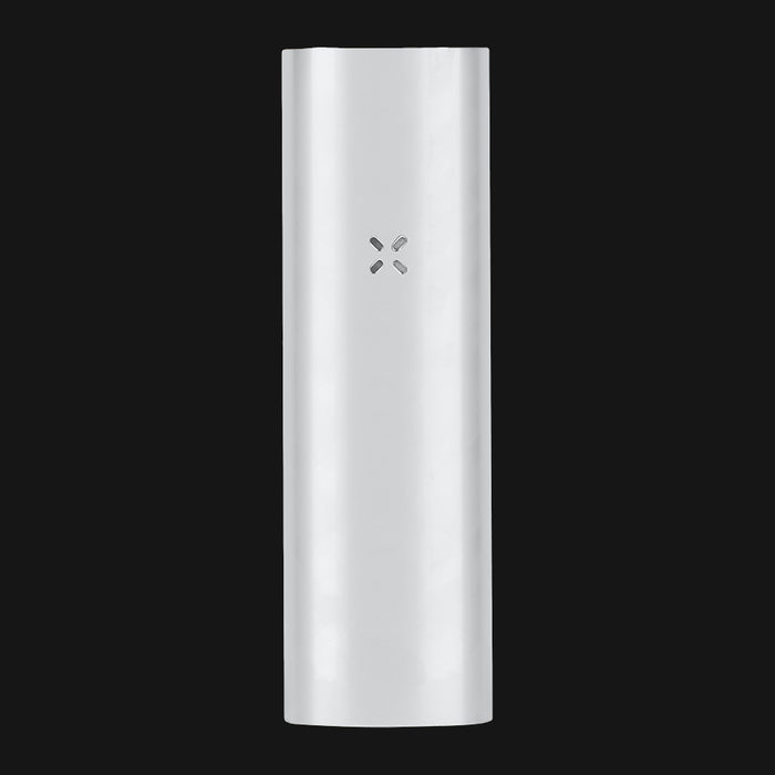 PAX 3 - Dry + Extract Portable Vaporizer