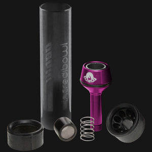 Incredibowl m420 - Purple
