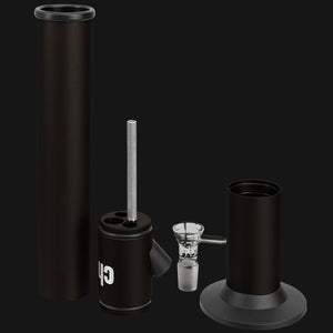 Chill Gear - Forever Water Pipe Medium - Drab