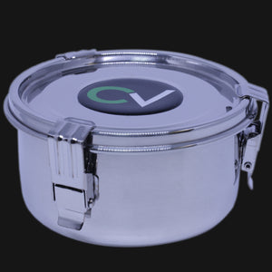 CVault Medium