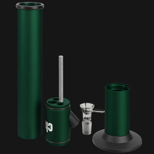 Chill Gear - Forever Water Pipe Medium - Forest Green
