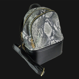 Erbanna - KATE - Backpack