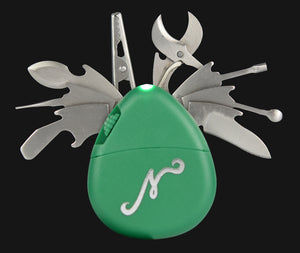NugTools - Nuggy Multi-Tool