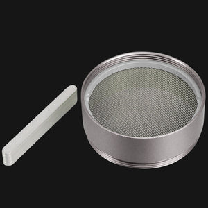 Chill Gear - Herb Grinder