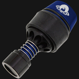 Incredibowl m420 - Blue