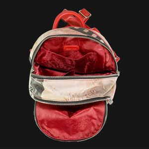 Erbanna - KATE L.A. - Backpack