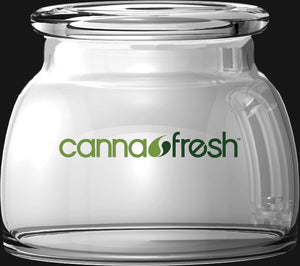 CannaFresh - P-Series - Extra Small