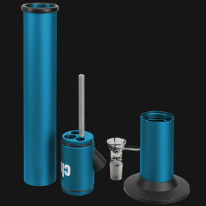 Chill Gear - Forever Water Pipe Medium