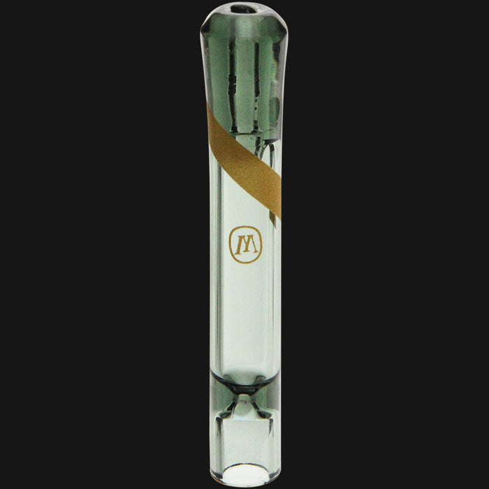Marley Natural - Smoked Glass One-Hitter Taster