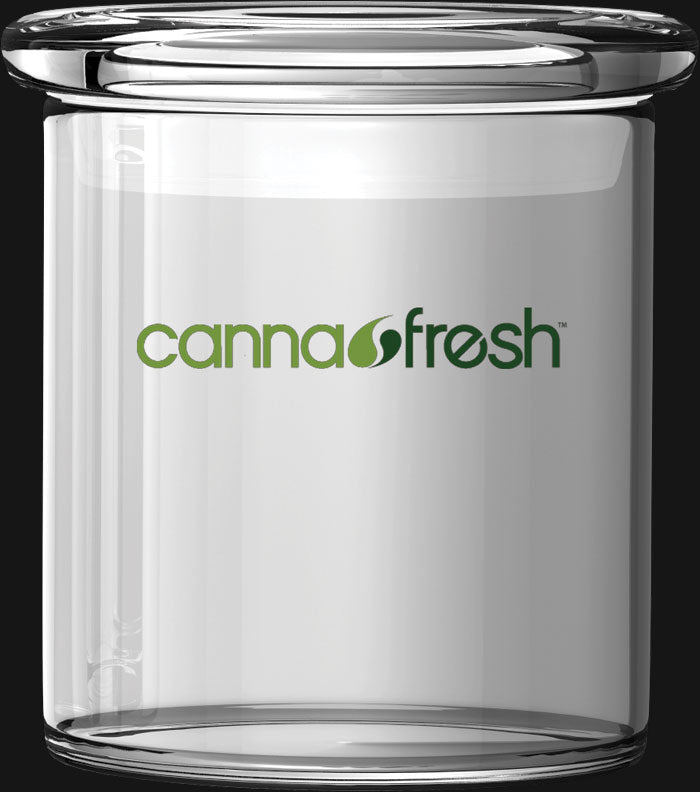 CannaFresh - P-Series - Medium