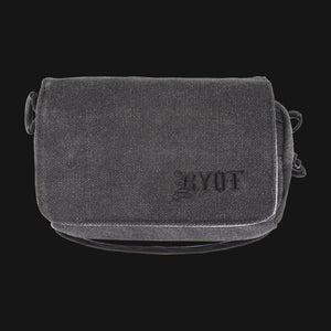 RYOT Piper - Smell Safe Case