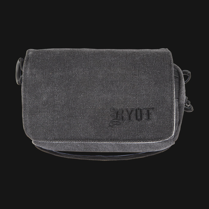 RYOT - Piper - SmellSafe & StickStop Case 8""
