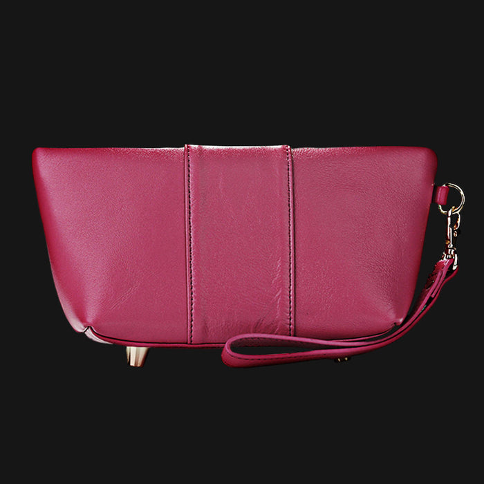 Erbanna - KIMBERLY - Clutch