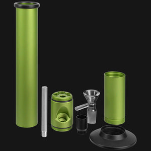 Chill Gear - Forever Water Pipe Small