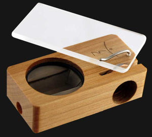 Magic Flight - Launch Box Vaporizer