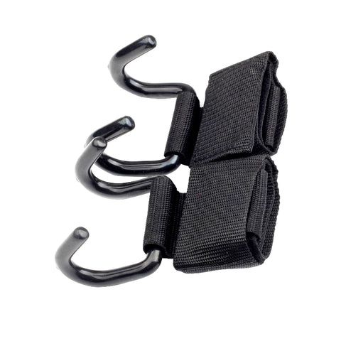 Image of Fitness Training Gym Weight Lifting Hook