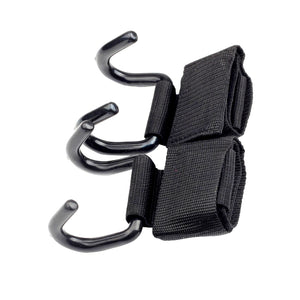 Fitness Training Gym Weight Lifting Hook