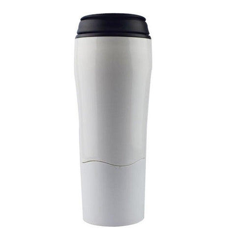 Spill Proof Mug