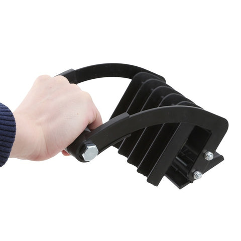 Image of Uber Grip - Ultimate Panel Carrier System