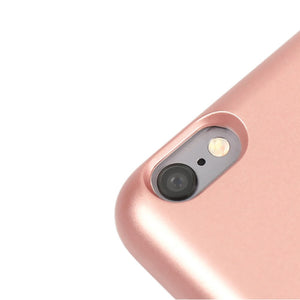 World's Thinnest Battery Case - IPhone 7 Plus