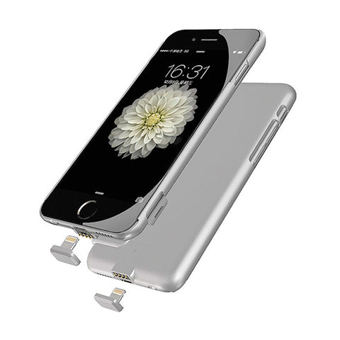 World's Thinnest Battery Case - IPhone 7