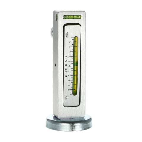 Image of Magnetic Alignment Camber Gauge