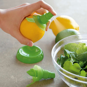Super Citrus Sprayer - 2 Pack + Bonus Gift