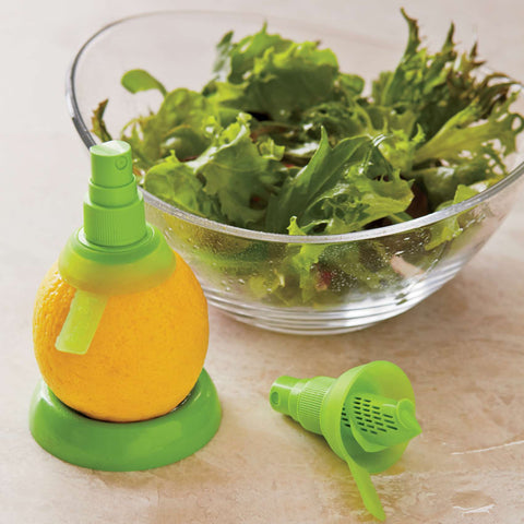 Image of Super Citrus Sprayer - 2 Pack + Bonus Gift