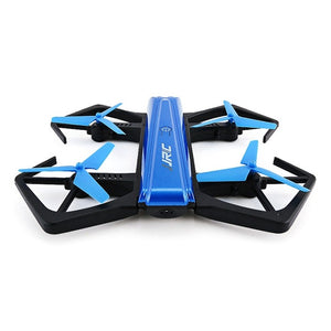 Foldable RC Drone Selfie With HD  Camera