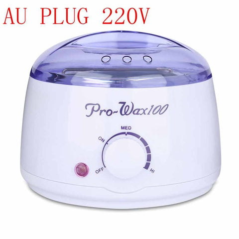 ADD PRO WAX 100 WAX POT