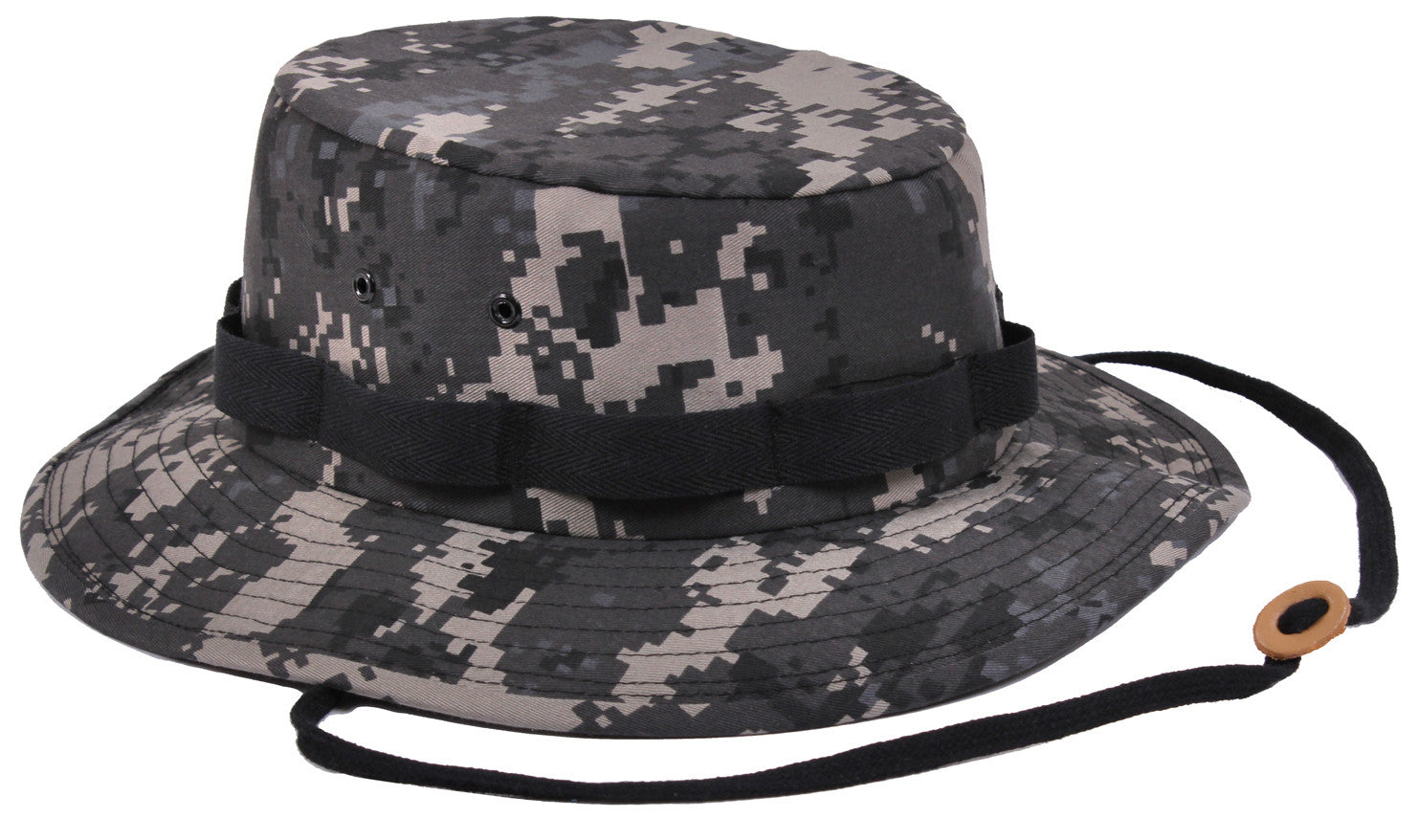 14 TYPES OF JUNGLE HATS ( BOONIE HATS )  ecaf931a4313
