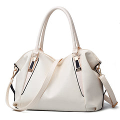 Designer Woman's Leather Hand Bag