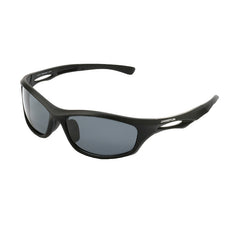 Men's Flexible Sport Polarized Sunglasses
