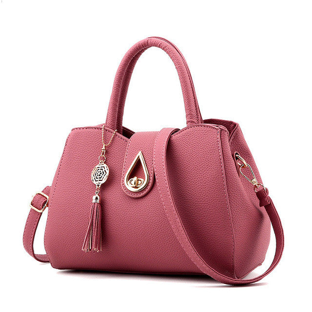 Designer Fashion Hand Bag